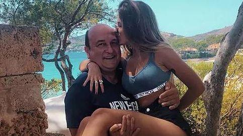 Garazi Ortuzar: la inesperada (y criticada) fama de la hija del presidente del PNV