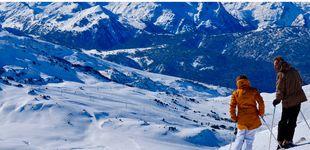 Post de Fin de semana de lujo en Baqueira: el viaje de esquí perfecto