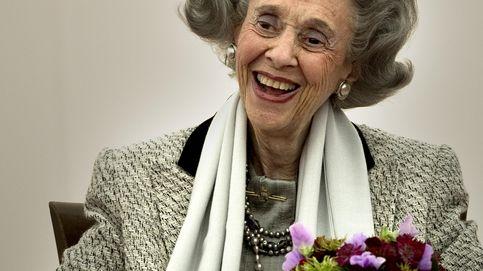 Un año sin Fabiola de Bélgica, ¿dónde está toda su herencia?