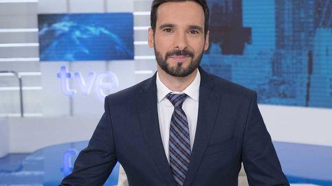 TVE peleará frente a 'La Sexta noche' con sus mismas armas de la mano de Guilera