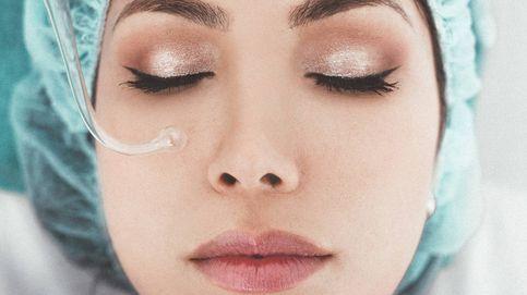 Peeling químico en casa: toda la verdad contada por expertos en dermatología
