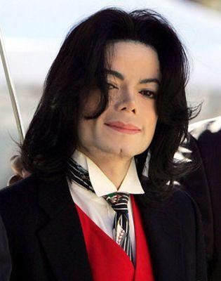 Foto: Los hijos de Michael Jackson heredarán 99 millones a los 40 años