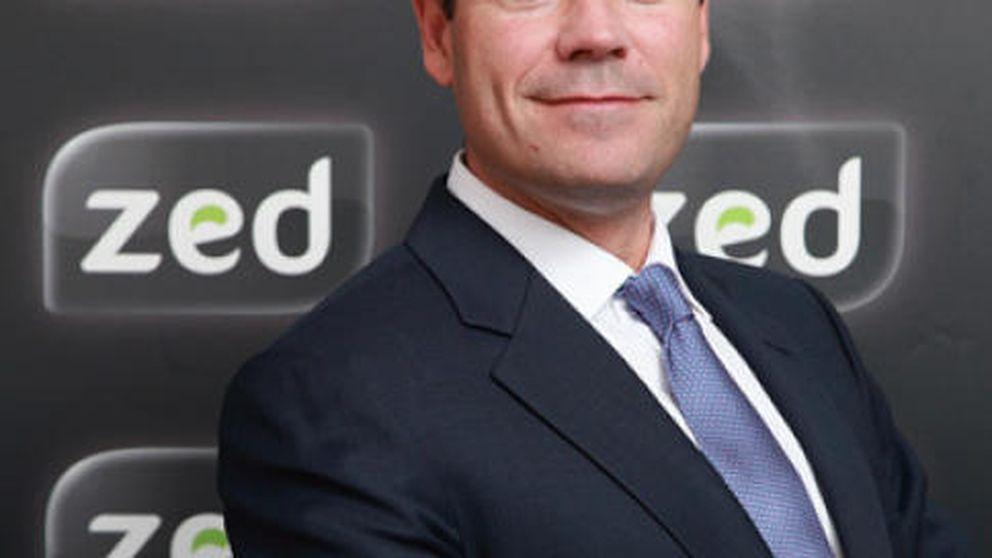 La banca extranjera insta la quiebra de Zed en plena guerra con los Dolset