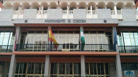 Córdoba retira su campaña 'De mayor no quiero ser como mi papá'