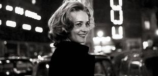 Post de Jeanne Moreau,