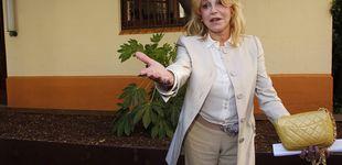 Post de Batalla entre Tita Thyssen y el Gobierno: el 'Mata Mua' se queda en Andorra