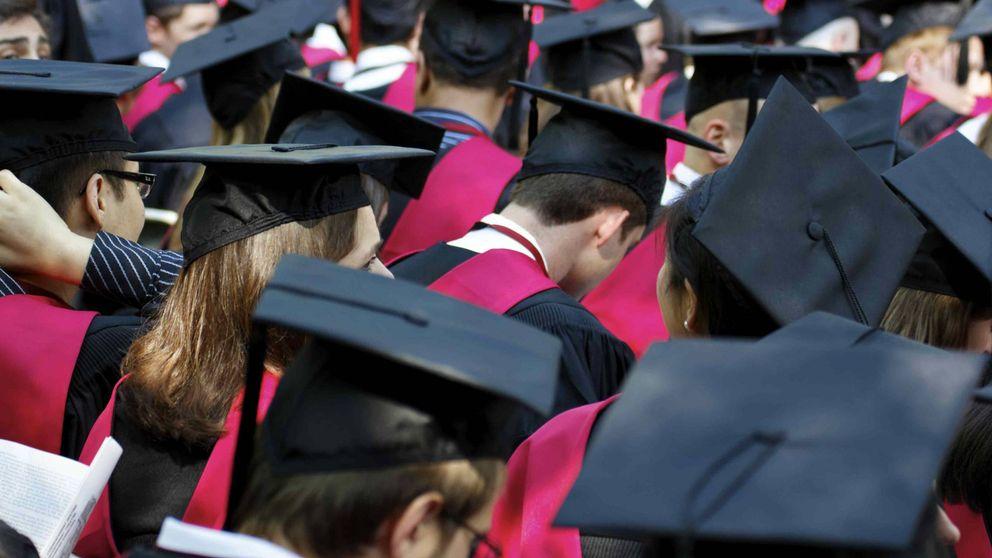 Educación e ideología: ¿puede haber la primera sin la segunda?