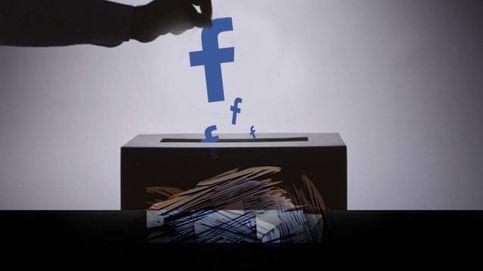 El PP inunda Facebook e Instagram de anuncios durante la campaña: 800 en 4 días