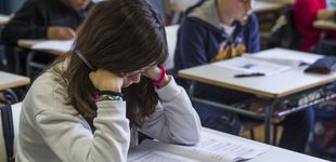 Post de ¿Qué papel debe jugar el Estado en la educación española? Propuestas
