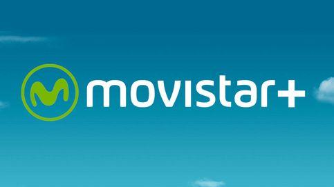 Telefónica no teme a Apple: Movistar + se encuentra en una posición privilegiada