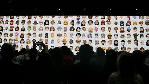 Día Mundial del Emoji: diez años de fama mundial que han dado para juegos y películas