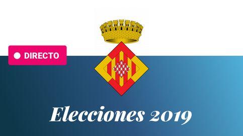 Resultado de las elecciones generales en Girona: ERC es primera fuerza