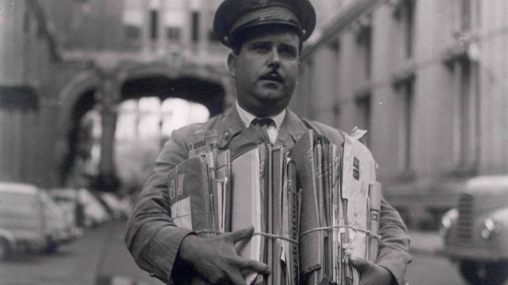 Correos cumple 300 años: tres siglos impulsando España