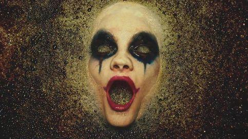 Fox España estrenará 'American Horror Story: Cult' el 8 de septiembre