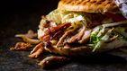 Pizza, perritos, kebabs.. Qué falta en el plan de mejora de los alimentos de Sanidad