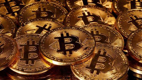 ¿Nos obligará el Gobierno a utilizar bitcoin?