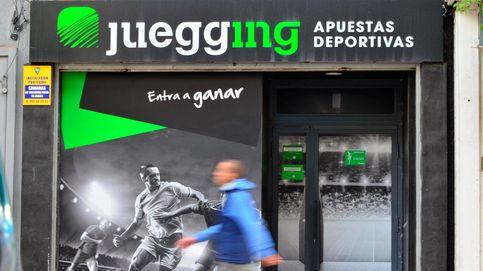 Respuesta de Juegging a las acusaciones de la apuesta de dardos en Alcalá de Henares