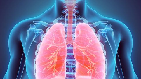 Los mejores alimentos para proteger nuestros pulmones