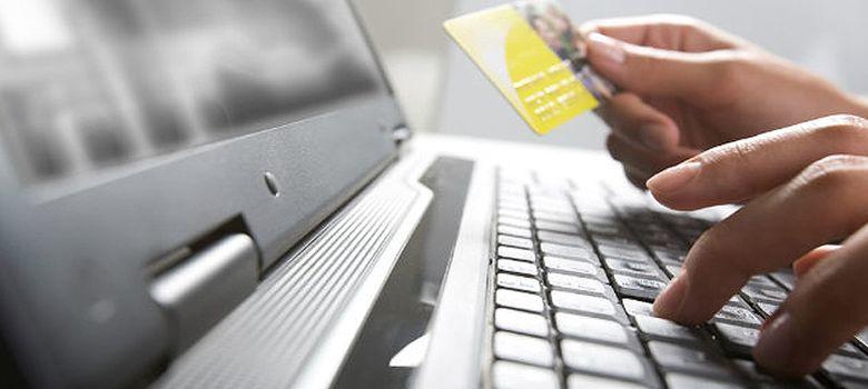 Foto: Micropagos, estafas, videojuegos... Así se blanquea dinero en internet