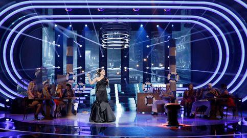 Antena 3 prepara 'Tu cara no me suena todavía', el giro del talent con anónimos