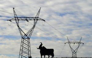 Unión de consumidores para pagar menos luz, ¿realmente funciona?