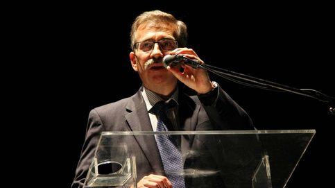 Dimite el director general de Industria de Cifuentes tras su implicación en Púnica