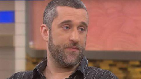 Muere Dustin Diamond, Screech en 'Salvados por la campana', a los 44 años