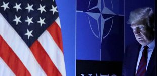 Post de Informe OTAN: España y Bélgica son los aliados que menos invierten en Defensa
