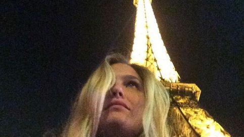 Los famosos se vuelcan con París tras los atentados terroristas