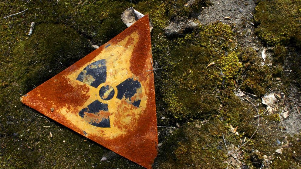 Cómo la URSS quiso ocultar el desastre de Chernobyl (y cómo lo supo el mundo)