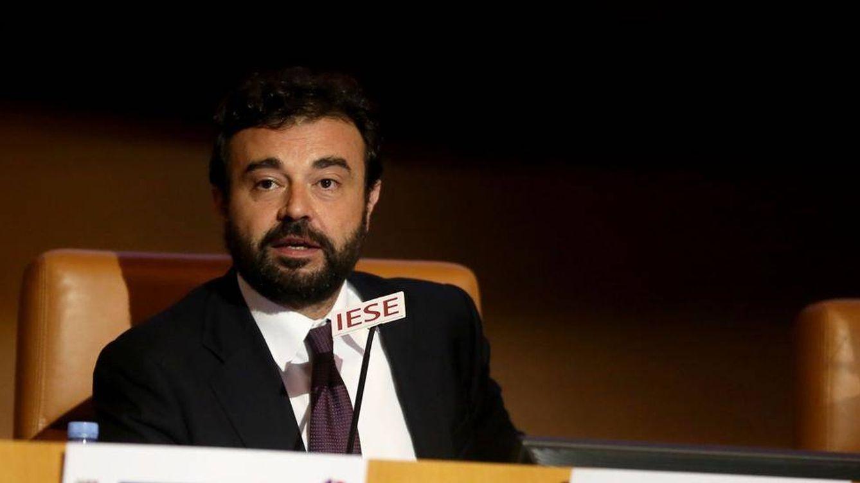 JAS, un filósofo marca la diferencia entre la gestión deportiva del Madrid y el Barça
