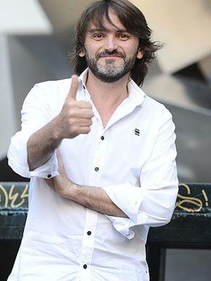 """Fernando Tejero: """"Me indignó no estar nominado al Goya pero sobre todo que no lo estuviera mi película"""""""