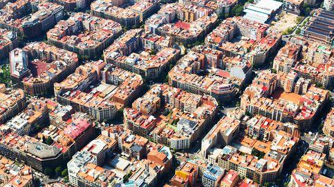 Estos son los mejores barrios del mundo, según 'Time Out' (y gana un español)
