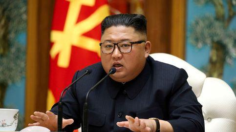 ¿Está grave Kim Jong-un? Dudas tras una operación cardiovascular del líder