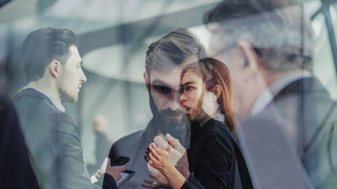 La guerra entre dos bandos que se libra en todas las empresas (y cuál suele ganar)