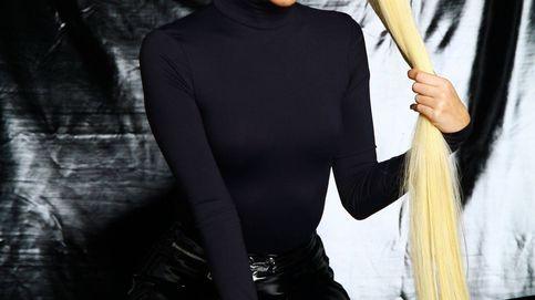 Bad Gyal, la latina de moda, una catalana hija de la 'voz' de Colin Firth y Gollum