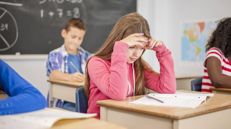 Respuestas que se dan en los exámenes: las más divertidas (y ciertas)