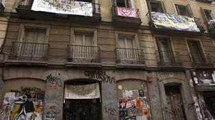 Tengo alquilado un piso de renta antigua, ¿cuándo se extingue el contrato?