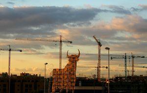 La vivienda seguirá cayendo, al menos por siete razones
