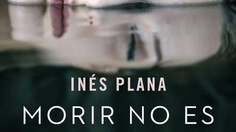 ¿Quién es Inés Plana? El insólito y negrísimo fichaje editorial que huele a bestseller