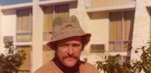 Post de El Khashoggi de los 90: un cerebro, una bala y muchas teorías de la conspiración