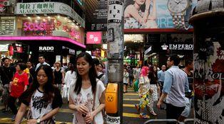 Premisas básicas para que tu empresa no sucumba en China