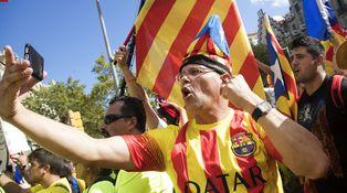 De toros y toreros: en Cataluña el Estado tiene las de perder