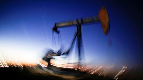 El teletrabajo y el sector aéreo lastran la demanda de petróleo a niveles de 2013