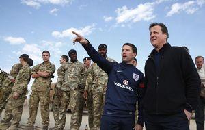 Reino Unido cierra definitivamente el grifo a los inmigrantes europeos