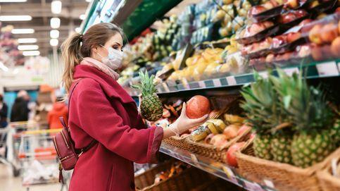 7 alimentos ideales para adelgazar en primavera que además están muy ricos