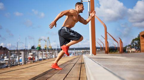 Cómo adelgazar 12 kilos en tres meses gracias a un tipo específico de ejercicios