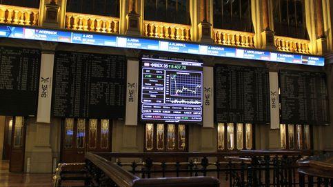 Los dueños de Mayoral adquieren el 5,8% de Audax Renovables por 56 millones