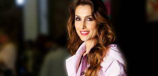 Post de El deseo de Paloma Cuevas a Ponce mientras él vive 'arrebatao' con Ana Soria
