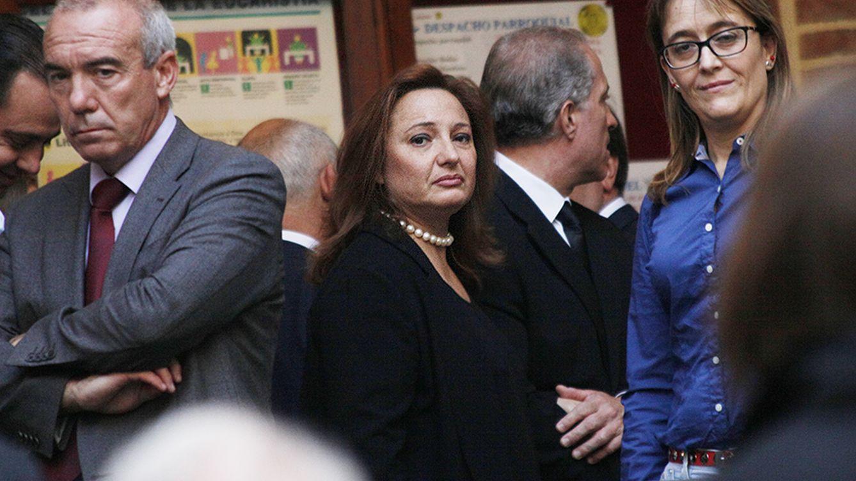 La Comunidad de Madrid se juega 400 M en la guerra judicial de El Corte Inglés
